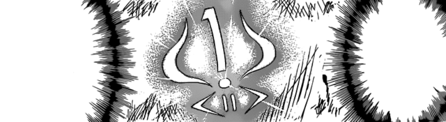 File:Kanzaki's King Crest.png
