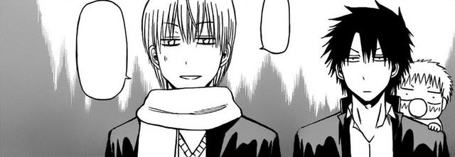 File:Furuichi's Exasperation.png