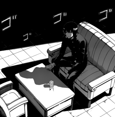 File:Takamiya Toying With His Cell Phone.png