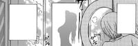 Shameless Furuichi Peeps On Nene
