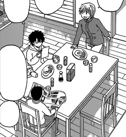 File:Oga Having Breakfast With His Family.png
