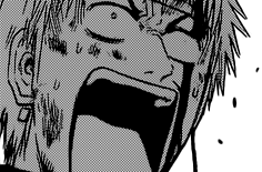 File:Wide Mouth Kanzaki.png