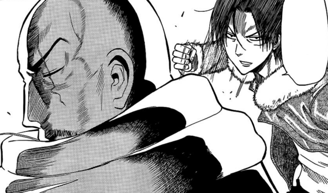 File:Akahoshi About To Punch Ichikawa.png
