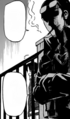 Yasaka's First Appearance.png