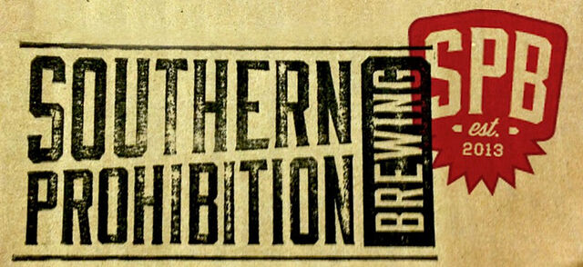 File:SouthernProhibitionBrewing.jpg