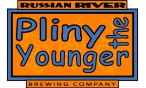 File:Pliny-the-younger.jpg