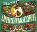 Wiseacre Unicornucopia 2014