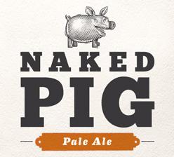 File:Naked Pig.jpg