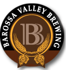 Barossa Valley Brewing logo