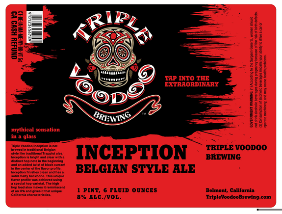 File:Triple Voodoo Inception Belgian Style Ale.png