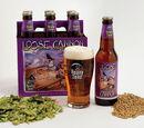 Loose Cannon Hop3 Ale