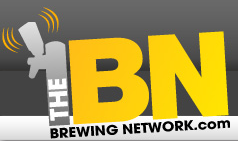 File:Brewing network.png