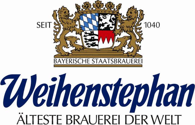 File:Weihenstephan logo.jpg