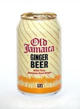 File:Old Jamaica.jpg