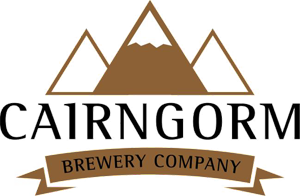 File:Cairngormbrewery.png
