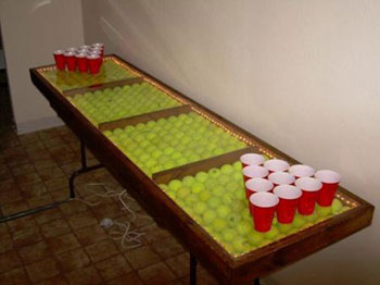 File:TennisBallBeerPongTable.jpg