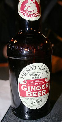 File:Ginger beer.jpg