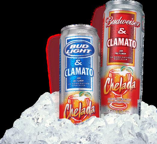 File:Bud & Bud Light Chelada.png