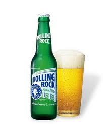 File:Rolling rock.jpeg