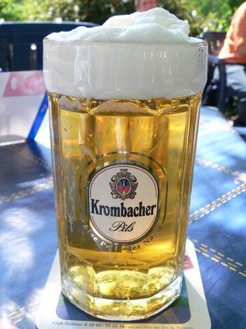 File:Krombacher BHG.jpg