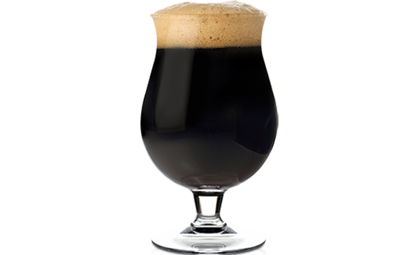 File:Stout-1.png