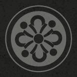 Day block brewing mpls logo