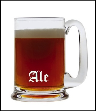 File:Dartington-Real-Ale-Crystal-Tankard 12.jpg