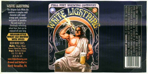 File:Full Pint White Lightning.jpeg