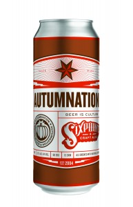 File:Autumnation can-193x300.jpg