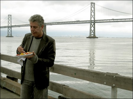 File:Bourdain BayBridge-1.jpg