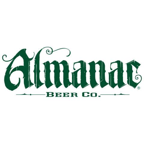 File:Almanac logo 2-500x181-copy.jpg