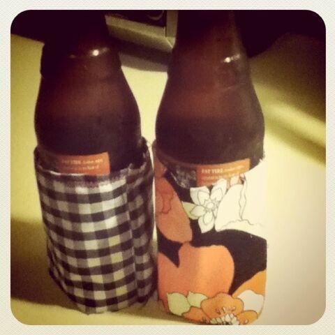 File:Beer Cozy.jpg