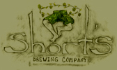 File:Shorts-brewing-company-logo.jpg