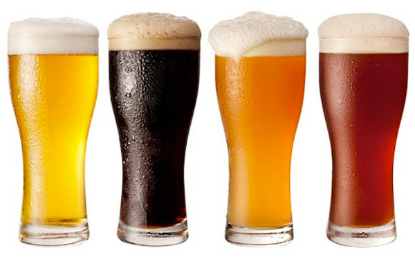 File:Wikia-Visualization-Main,beer.png