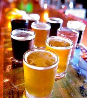 File:Craft-beer.jpg