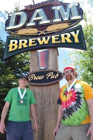 File:Dillon Dam Brewery.jpg