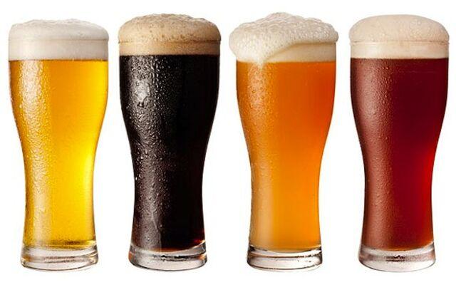 File:Types of beer.jpeg