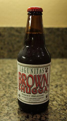 File:Brown Shugga.jpg