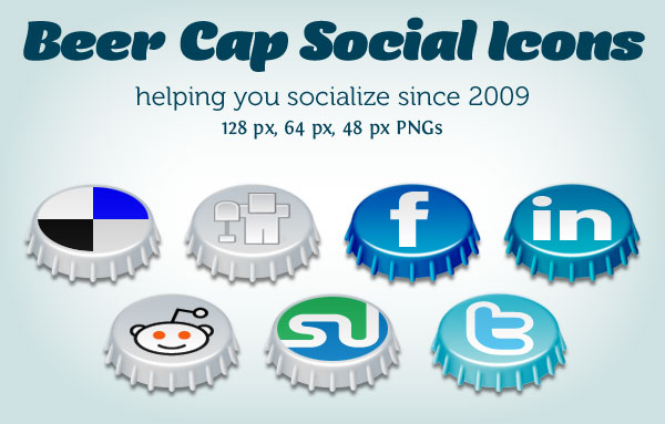 File:Beer-Cap-social-icons.jpg