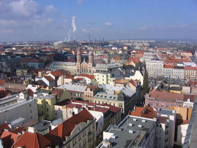File:Plzeň.JPG