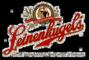 Leinenkugel Logo
