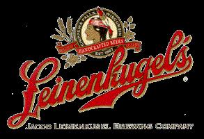 File:Leinenkugel Logo.png