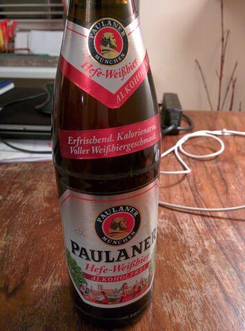 File:Paulaner Hefe alkoholfrei.jpg