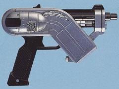 File:Data Laser.jpg