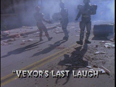File:Vexor's Last Laugh.jpg