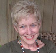 Elizabeth Hanna