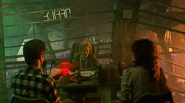 File:FilmScreenCap12.png