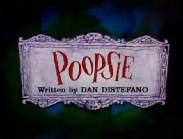 File:Ep015-00.png
