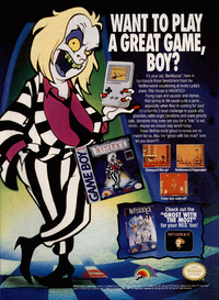 GameBoyAd