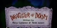 Dragster of Doom